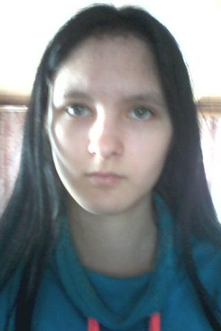 http://sa.uploads.ru/t/KgmD5.jpg