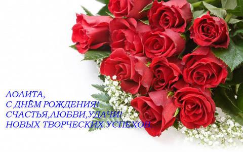 http://sa.uploads.ru/t/KjANp.jpg
