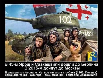 http://sa.uploads.ru/t/Kk64U.jpg