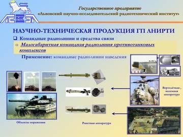 http://sa.uploads.ru/t/Kmj01.jpg