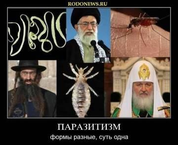 http://sa.uploads.ru/t/KnXoQ.jpg