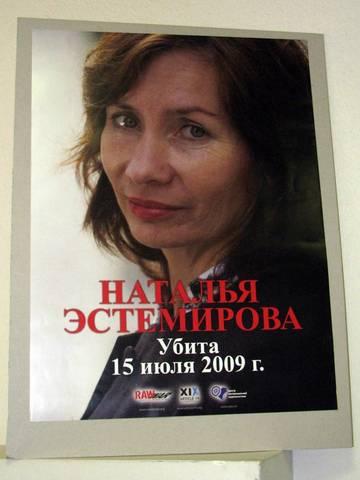 http://sa.uploads.ru/t/KoDxO.jpg