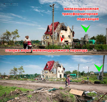 http://sa.uploads.ru/t/Kqg9T.jpg