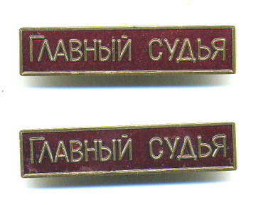 http://sa.uploads.ru/t/Kx6wU.jpg