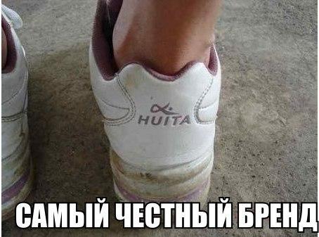 http://sa.uploads.ru/t/L3Pjg.jpg