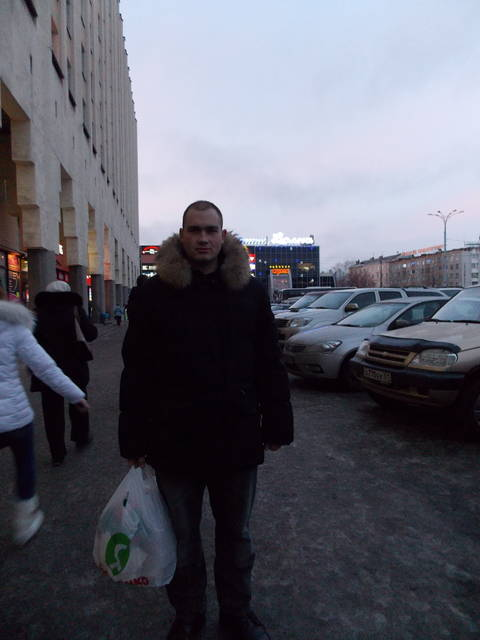 http://sa.uploads.ru/t/L3YKX.jpg