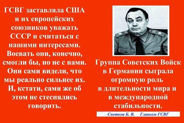 http://sa.uploads.ru/t/L4CHo.jpg