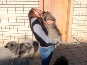 http://sa.uploads.ru/t/L7aTw.jpg