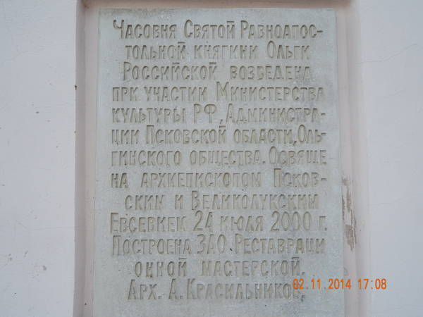 http://sa.uploads.ru/t/LCQye.jpg