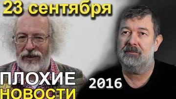 http://sa.uploads.ru/t/LKxSE.jpg