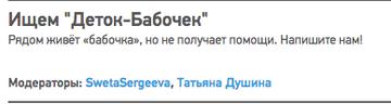 http://sa.uploads.ru/t/LRWag.png