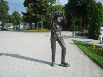 http://sa.uploads.ru/t/LSUdJ.jpg