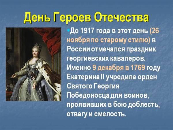 http://sa.uploads.ru/t/LWtBO.jpg