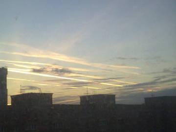 http://sa.uploads.ru/t/LX47W.jpg