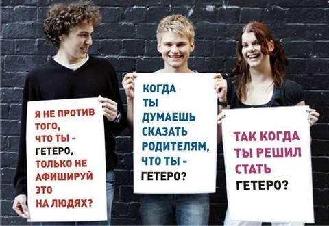 http://sa.uploads.ru/t/LYK9v.jpg