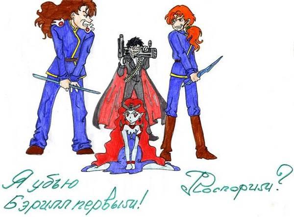 http://sa.uploads.ru/t/LZQ9u.jpg