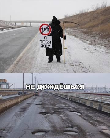http://sa.uploads.ru/t/Lai9G.jpg
