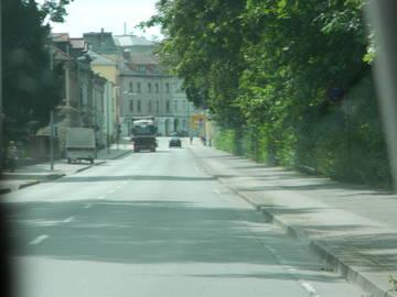 http://sa.uploads.ru/t/LbVo3.jpg