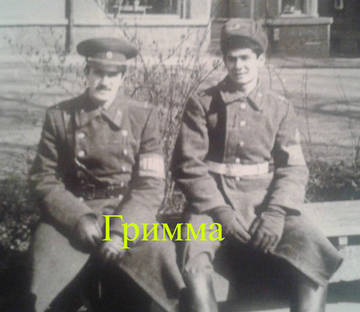 http://sa.uploads.ru/t/Lcozu.jpg