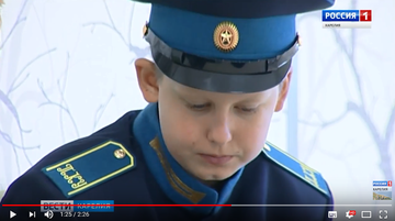 http://sa.uploads.ru/t/LtBDA.png