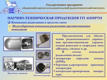 http://sa.uploads.ru/t/Lv5Ke.jpg