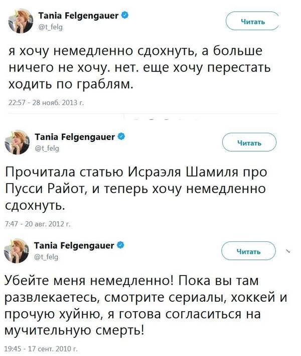 http://sa.uploads.ru/t/LxNXo.jpg