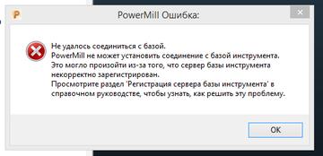 http://sa.uploads.ru/t/LzlHC.png