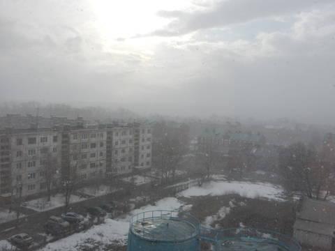 http://sa.uploads.ru/t/M0U61.jpg