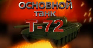 http://sa.uploads.ru/t/M1Sc9.jpg