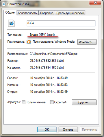 http://sa.uploads.ru/t/M20cA.png