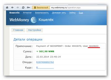 http://sa.uploads.ru/t/M3EKQ.png