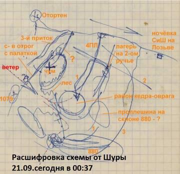 http://sa.uploads.ru/t/M6P3Z.jpg