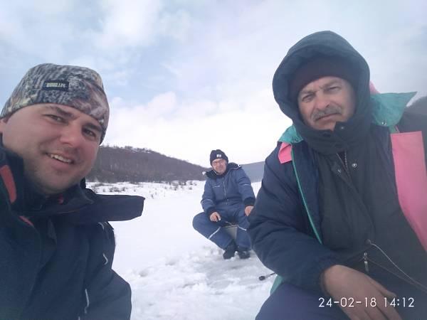 http://sa.uploads.ru/t/M7ZEk.jpg