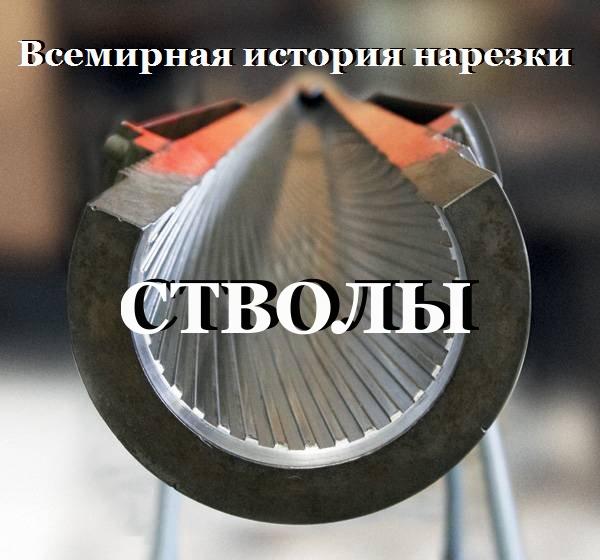 http://sa.uploads.ru/t/M8Ifq.jpg