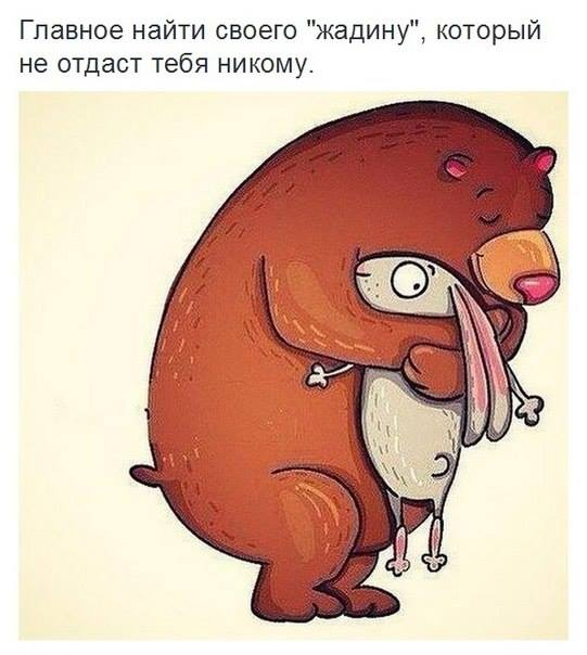 http://sa.uploads.ru/t/MFKoA.jpg