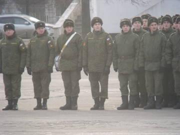 http://sa.uploads.ru/t/MGSwH.jpg