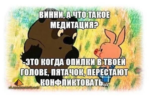 http://sa.uploads.ru/t/MGtQx.jpg