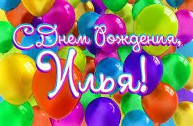 http://sa.uploads.ru/t/MIVPL.jpg