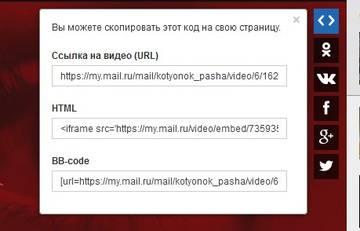 http://sa.uploads.ru/t/MIk8y.jpg