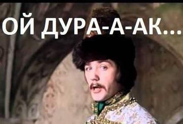 http://sa.uploads.ru/t/MNHlm.jpg