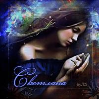 http://sa.uploads.ru/t/MORVq.png