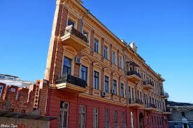 http://sa.uploads.ru/t/MRnJ6.jpg