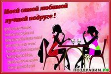 http://sa.uploads.ru/t/MTpYA.jpg