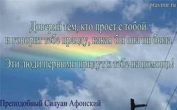 http://sa.uploads.ru/t/MUXu9.jpg
