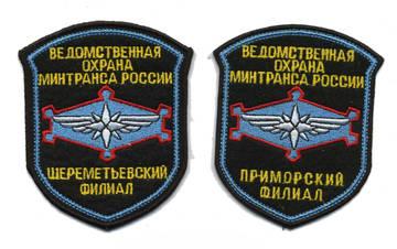 http://sa.uploads.ru/t/MUlCq.jpg