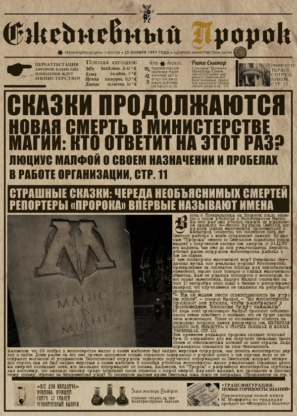http://sa.uploads.ru/t/MXF63.png