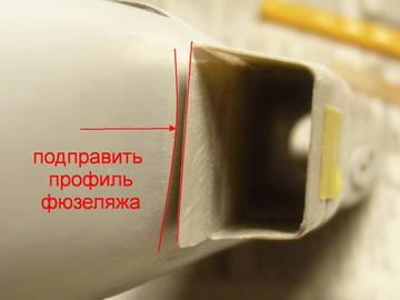 http://sa.uploads.ru/t/MZdF6.jpg