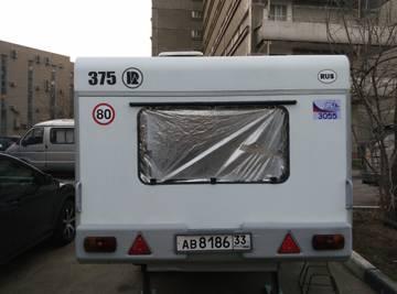 http://sa.uploads.ru/t/MaBhA.jpg
