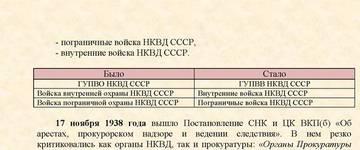 http://sa.uploads.ru/t/MaBqJ.jpg