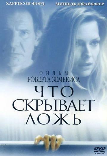 http://sa.uploads.ru/t/MhLCz.jpg